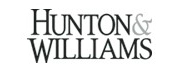 Hunton Williams