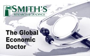 Global Economic Doctor_thumb